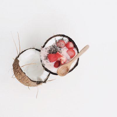 berries-berry-chia-1030973-4.11.49-PM.jpg