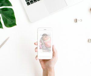 neugeborenenguide, elopage, verkauf, onlineprodukt, sichtbarkeitsexpertin, animomentsphotography, digitales produkt, babybauchshooting, fotografneugeboren
