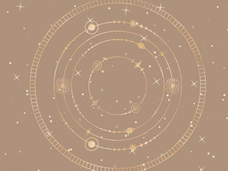 personalbrandfotografie, astrologie, human design, werte, sichtbarkeitsexpertin